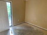 104 Peacock Place - Photo 19
