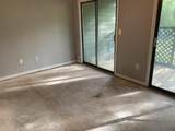 104 Peacock Place - Photo 23