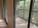 104 Peacock Place - Photo 25