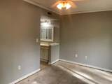 104 Peacock Place - Photo 26