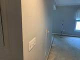 104 Peacock Place - Photo 40