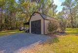 3940 Chisolm Road - Photo 44