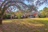 3940 Chisolm Road - Photo 46