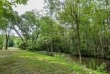 4665 River Road - Photo 16