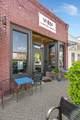 5014 Converse Street - Photo 30