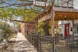 5014 Converse Street - Photo 31