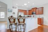 350 Oyster Bay Drive - Photo 10