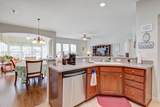 350 Oyster Bay Drive - Photo 12