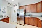 350 Oyster Bay Drive - Photo 13
