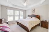 350 Oyster Bay Drive - Photo 17