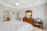 350 Oyster Bay Drive - Photo 18
