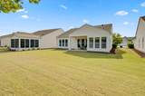 350 Oyster Bay Drive - Photo 27