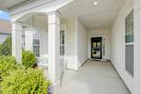 350 Oyster Bay Drive - Photo 4