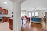 350 Oyster Bay Drive - Photo 6
