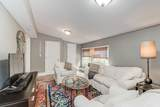 1428 Moultrie Street - Photo 10