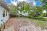 1428 Moultrie Street - Photo 15