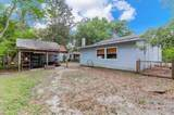 1428 Moultrie Street - Photo 16