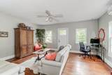 1428 Moultrie Street - Photo 3
