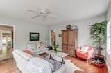 1428 Moultrie Street - Photo 4