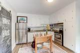 1428 Moultrie Street - Photo 6