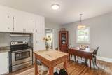 1428 Moultrie Street - Photo 7