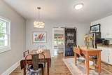 1428 Moultrie Street - Photo 8