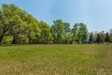 1445 Island Creek Trail - Photo 19