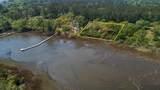 1445 Island Creek Trail - Photo 4