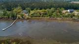 1445 Island Creek Trail - Photo 5