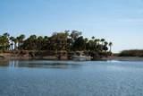 0 Rose Island - Photo 14