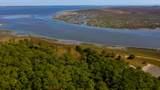 0 Rose Island - Photo 33