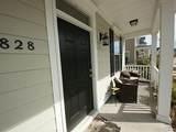 2828 Caitlins Way - Photo 4