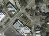 4410 Durant Avenue - Photo 1