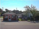 4410 Durant Avenue - Photo 3
