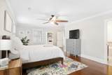 1402 Burningtree Road - Photo 17