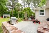1402 Burningtree Road - Photo 30