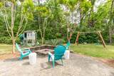 1402 Burningtree Road - Photo 31