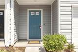 537 Truman Drive - Photo 2