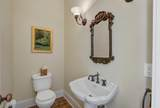 504 Cypress Point Drive - Photo 26