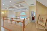 504 Cypress Point Drive - Photo 32
