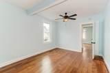 1328 Cottonwood Street - Photo 22