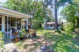 6003 Wedgewood Drive - Photo 27