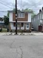 95 Morris Street - Photo 1