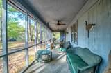 7787 Seafield Road - Photo 70