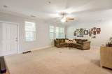 5506 Colonial Chatsworth Circle - Photo 10