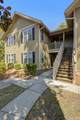 5506 Colonial Chatsworth Circle - Photo 2