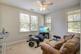5506 Colonial Chatsworth Circle - Photo 20