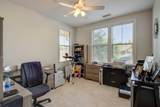 5506 Colonial Chatsworth Circle - Photo 22