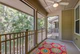 5506 Colonial Chatsworth Circle - Photo 25