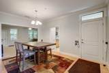 5506 Colonial Chatsworth Circle - Photo 4